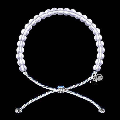 4Ocean armband Polarbjörn