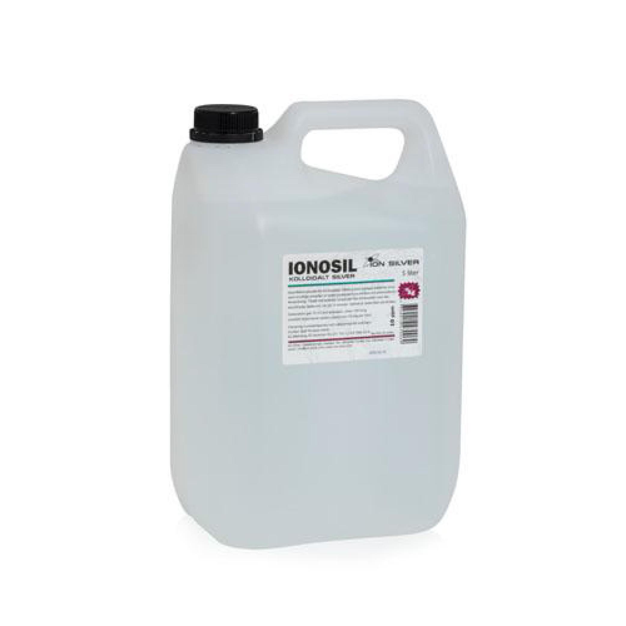 Ionosil 5 L