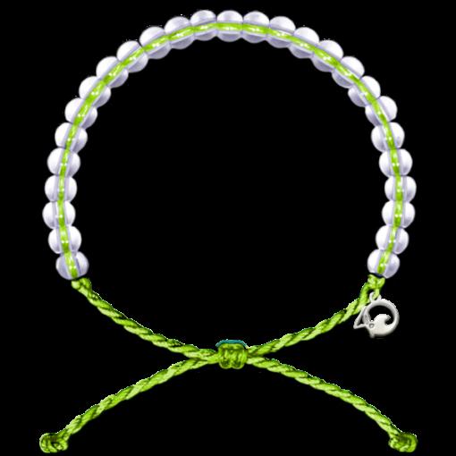 4Ocean bracelet Sea turtle