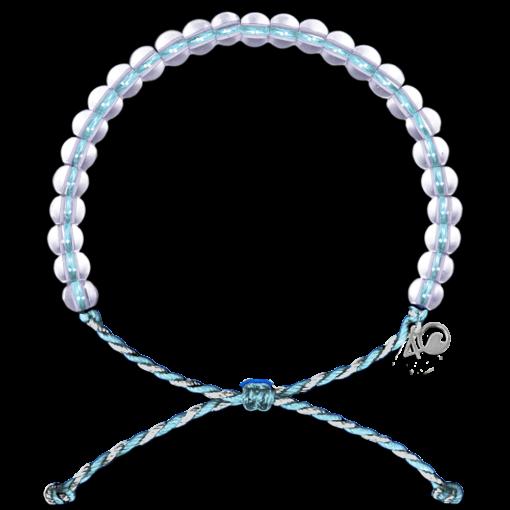 4Ocean bracelet dolphins and porpoises